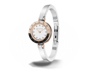 Bzero1-WATCHES-BVLGARI-102320-E-1